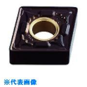 ■三菱 M級ダイヤコート UC5115《10個入》〔品番:CNMG120408-MW-UC5115〕[TR-6854630×10]