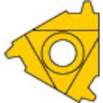 ■三菱 P級UPコート VP10MF《5個入》〔品番:MMT16IR300TR-VP10MF〕[TR-6862144×5]
