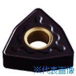 ■三菱 M級ダイヤコート UC5105《10個入》〔品番:WNMG080408-GH-UC5105〕[TR-6880495×10]
