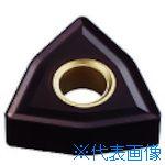 ■三菱 M級ダイヤコート UC5105《10個入》〔品番:WNMG080412-UC5105〕[TR-6880533×10]