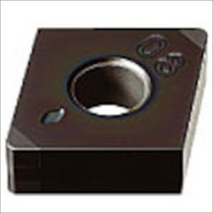 ■三菱 コンパックス MBC020〔品番:NP-CNGA120408GA4-MBC020〕[TR-6889662]