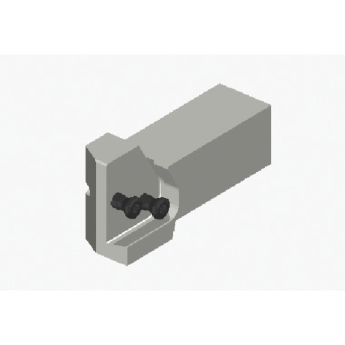 ■タンガロイ 外径用TACバイト〔品番:CHSR2020〕[TR-7006217]