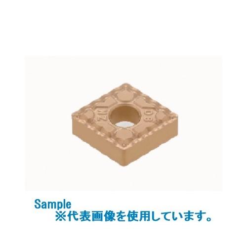 ■タンガロイ 旋削用M級ネガTACチップ COAT T9115 10個入 〔品番:CNMG120408-ZM〕[TR-7006781×10]
