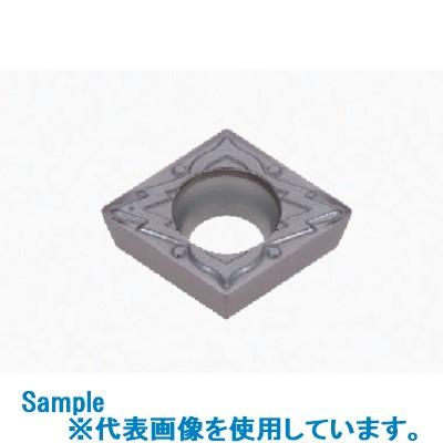 ■タンガロイ 旋削用M級ポジTACチップ T9125《10個入》〔品番:CPMT080204-PSF〕[TR-7007710×10]