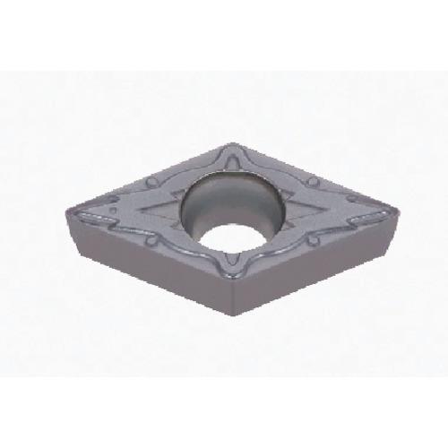 ■タンガロイ 旋削用M級ポジTACチップ AH725《10個入》〔品番:DCMT11T304-PSF〕[TR-7010265×10]