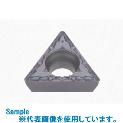 ■タンガロイ 旋削用M級ポジTACチップ AH725《10個入》〔品番:TPMT110304-PSF〕[TR-7021534×10]