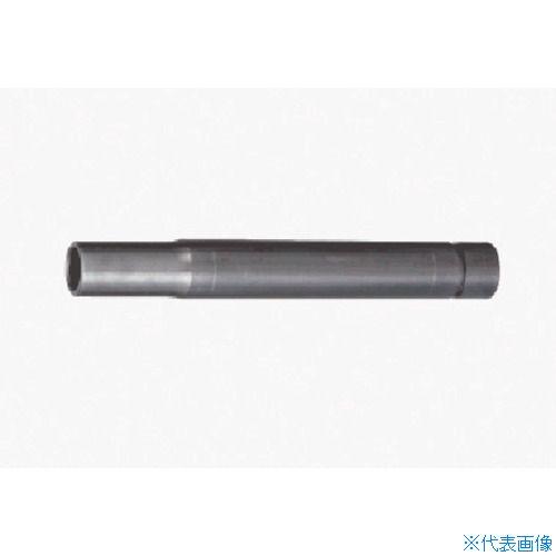 ■タンガロイ 柄付TACミル〔品番:VSSD20L120S12-S〕[TR-7026021]
