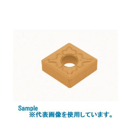■タンガロイ 旋削用M級ネガTACチップ COAT T9115 10個入 〔品番:CNMG120416-TM〕[TR-7030576×10]