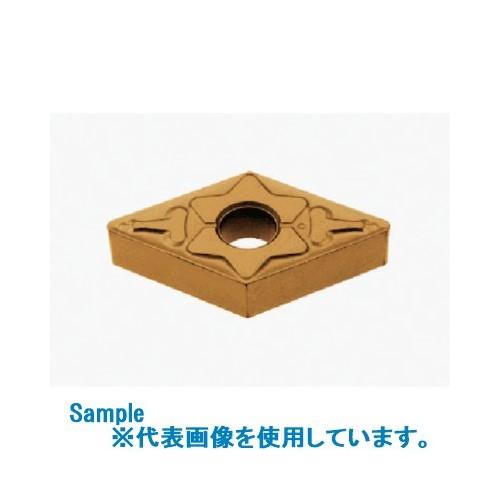 ■タンガロイ 旋削用M級ネガTACチップ COAT T9115 10個入 〔品番:DNMG150412-TM〕[TR-7031432×10]