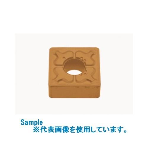 ■タンガロイ 旋削用M級ネガTACチップ T9125 T9125 10個入 〔品番:SNMG120408-TM〕[TR-7032161×10]