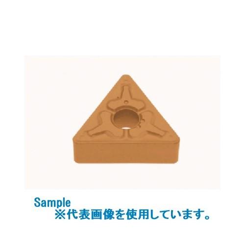 ■タンガロイ 旋削用M級ネガTACチップ COAT T9115 10個入 〔品番:TNMG220408-TM〕[TR-7033231×10]