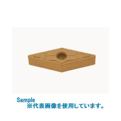 ■タンガロイ 旋削用M級ネガTACチップ T9125《10個入》〔品番:VNMG160408-TM〕[TR-7033966×10]