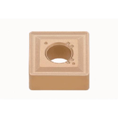 ■タンガロイ 旋削用M級ネガTACチップ T5105 T5105 10個入 〔品番:SNMG190612〕[TR-7036493×10]