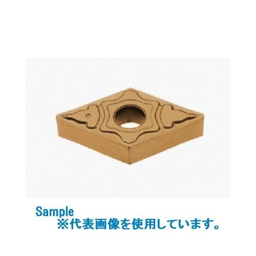 ■タンガロイ 旋削用M級ネガTACチップ COAT T9115 10個入 〔品番:DNMG150404-TS〕[TR-7041446×10]