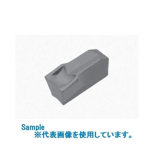 ■タンガロイ 旋削用溝入れTACチップ T9125《10個入》〔品番:GE30〕[TR-7042299×10]