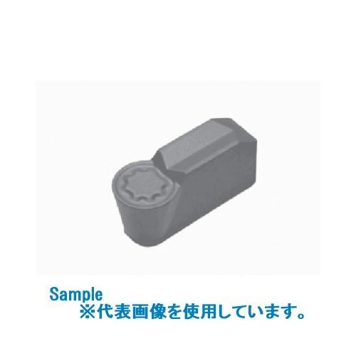 ■タンガロイ 旋削用溝入れTACチップ T9125《10個入》〔品番:GR40〕[TR-7042329×10]