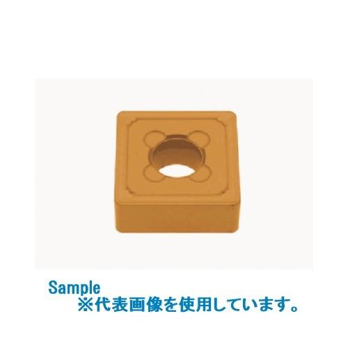 ■タンガロイ 旋削用M級ネガTACチップ T9125 T9125 10個入 〔品番:SNMG120408-33〕[TR-7044119×10]