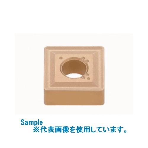 ■タンガロイ 旋削用M級ネガTACチップ T9105 T9105 10個入 〔品番:SNMG120412〕[TR-7044275×10]