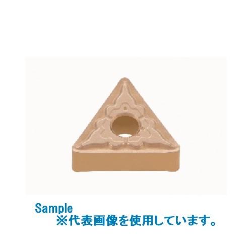 ■タンガロイ 旋削用M級ネガTACチップ COAT T9115 10個入 〔品番:TNMG160408-TS〕[TR-7045263×10]