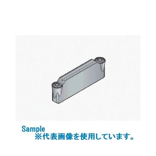 ■タンガロイ 旋削用溝入れTACチップ T9125《10個入》〔品番:WGR30〕[TR-7046391×10]
