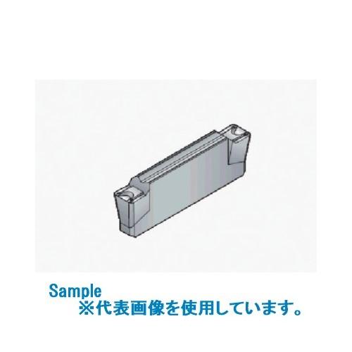 ■タンガロイ 旋削用溝入れTACチップ T9125《10個入》〔品番:WGT50〕[TR-7046430×10]
