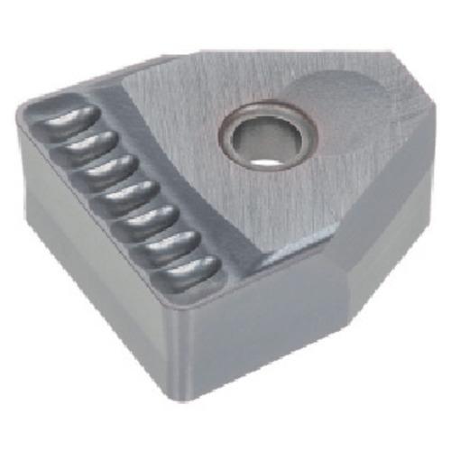 ■タンガロイ 旋削用溝入れTACチップ AH725《5個入》〔品番:PSGM15-15-AH725〕[TR-7060408×5]
