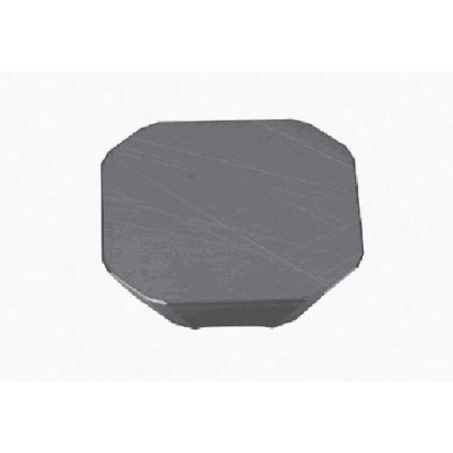 ■タンガロイ 転削用K.M級TACチップ AH330《10個入》〔品番:SEKN1203AGTN〕[TR-7061447×10]