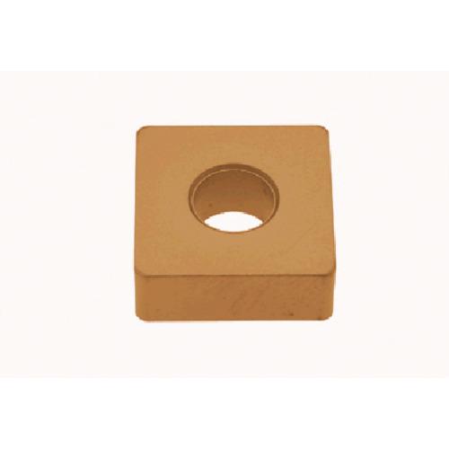 ■タンガロイ 旋削用G級ネガTACチップ TH10 TH10 10個入 〔品番:SNGA090304〕[TR-7061943×10]