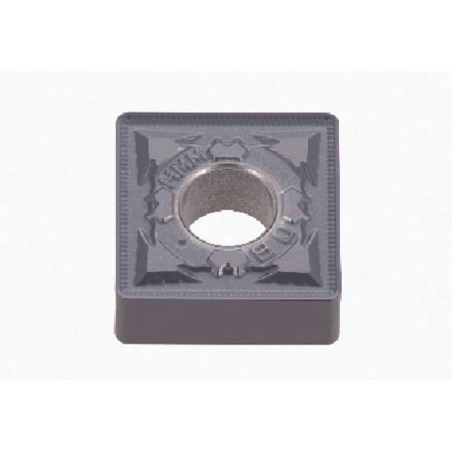 ■タンガロイ 旋削用M級ネガTACチップ AH905 AH905 10個入 〔品番:SNMG120408-HMM〕[TR-7062966×10]