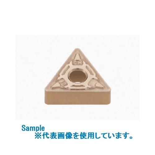 ■タンガロイ 旋削用M級ネガTACチップ T5115 T5115 10個入 〔品番:TNMG160404-CM〕[TR-7066821×10]