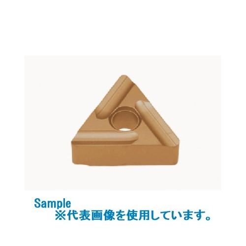 ■タンガロイ 旋削用M級ネガ AH630 AH630 10個入 〔品番:TNMG160404L-S〕[TR-7066856×10]