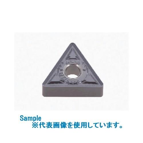 ■タンガロイ 旋削用M級ネガTACチップ AH905 AH905 10個入 〔品番:TNMG160408-HMM〕[TR-7067321×10]