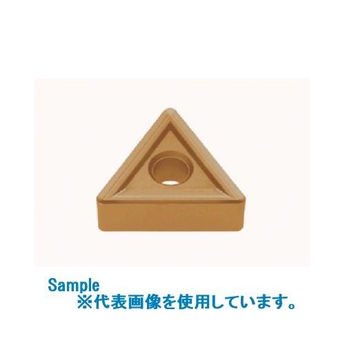 ■タンガロイ 旋削用M級ネガTACチップ KS20 KS20 10個入 〔品番:TNMG160412-SA〕[TR-7067755×10]