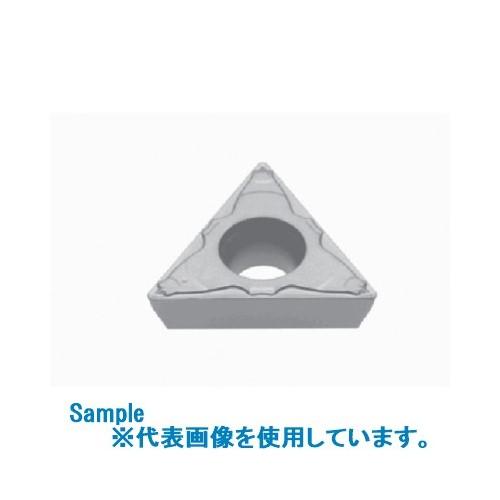 ■タンガロイ 旋削用M級ポジTACチップ GT9530 GT9530《10個入》〔品番:TPMT16T304-PF〕[TR-7070608×10]