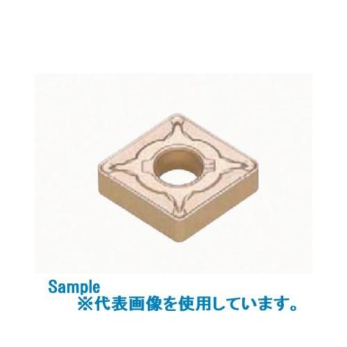 ■タンガロイ 旋削用M級ネガ COAT T9115 10個入 〔品番:CNMG120412-THS〕[TR-7083556×10]