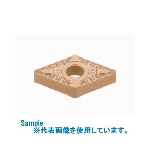 ■タンガロイ 旋削用M級ネガ COAT T9115 10個入 〔品番:DNMG110404E-ZF〕[TR-7087179×10]