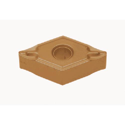 ■タンガロイ 旋削用M級ネガTACチップ CMT GT9530 GT9530《10個入》〔品番:DNMG110408-CB〕[TR-7087268×10]