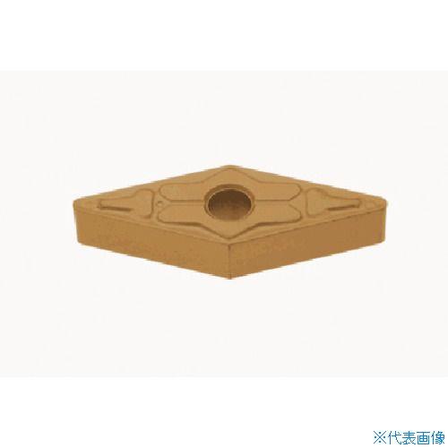 ■タンガロイ 旋削用M級ネガ AH120《10個入》〔品番:VNMG160404-TM〕[TR-7093918×10]