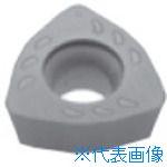 ■タンガロイ 転削用K.M級TACチップ T3130《10個入》〔品番:WPMT080615ZSR〕[TR-7094639×10]