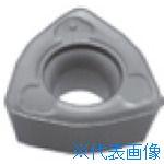 ■タンガロイ 転削用K.M級TACチップ T3130《10個入》〔品番:WPMT090725ZPR-ML〕[TR-7094655×10]