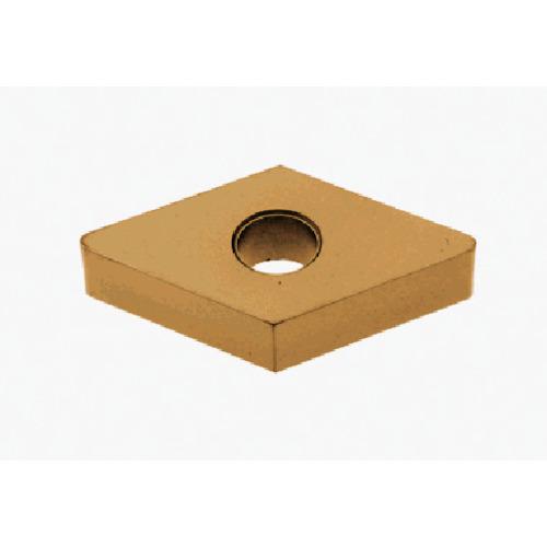 ■タンガロイ 旋削用M級ネガTACチップ T5125 T5125 10個入 〔品番:DNMA150608〕[TR-7097964×10]