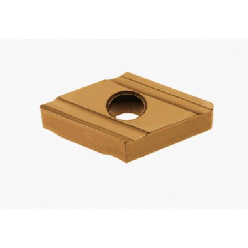 ■タンガロイ 旋削用M級ネガTACチップ GH330《10個入》〔品番:DNMG150404L-S〕[TR-7098235×10]