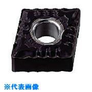 ■三菱 M級ダイヤコート UE6020《10個入》〔品番:CNMG120404-FY-UE6020〕[TR-7157479×10]