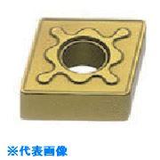 ■三菱 チップ UE6020《10個入》〔品番:CNMG190616-GH-UE6020〕[TR-7158114×10]