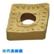 ■三菱 M級ダイヤコート UH6400《10個入》〔品番:CNMM190612-HZ-UH6400〕[TR-7158181×10]