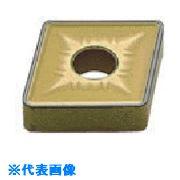 ■三菱 M級ダイヤコート UE6020《10個入》〔品番:CNMM190616-HV-UE6020〕[TR-7158190×10]