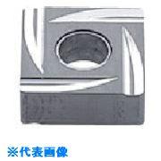 ■三菱 チップ UTI20T《10個入》〔品番:SNGG090304L〕[TR-7201109×10]