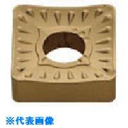 ■三菱 M級ダイヤコート UH6400《10個入》〔品番:SNMM190612-HZ-UH6400〕[TR-7201494×10]