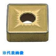 ■三菱 M級ダイヤコート UH6400《10個入》〔品番:SNMM190616-HV-UH6400〕[TR-7201508×10]