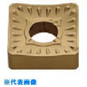 ■三菱 M級ダイヤコート UH6400《10個入》〔品番:SNMM190616-HZ-UH6400〕[TR-7201524×10]